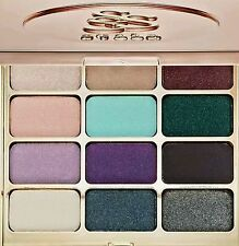 Stila Eyes are the Window Eye Shadow Palette - Body