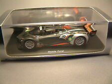 Spark Mazda Furai Concept Car  No. 55 (1/43rd resin model)