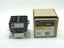 Delta Unisaw Magnetic Contactor  Motor Starter 583-00-001-0066  NEW!
