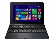 "ASUS Transformer Book t100chi 10,1 ""FULL HD 2-in-1 Laptop Tablet 2GB, 64GB eMMC"