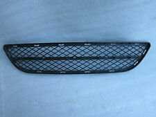 BMW 3 Series 06 07 08 2006 2007 2008 FRONT BUMPER LOWER GRILLE OEM 51117134074