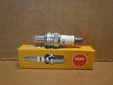 NGK Spark Plug 3066 CMR7H Automotive Parts