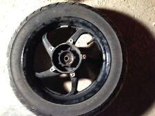 cerchio anteriore yamaha t max 2004 2005 2006 2007