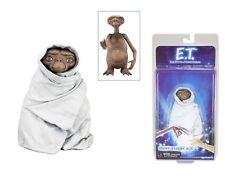 NECA E.T. Series 2 Night Flight E.T. – 4.5″ Scale Action Figure