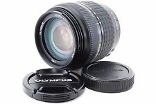 Olympus Zuiko Digital ED 18-180mm F3.5-6.3 Four Thirds *Excellent++* Japan #23