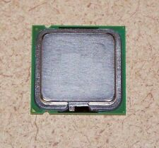Intel SLB6B Core 2 Quad 2.66GHz/6MB/1333MHz Socket 775 CPU Processor