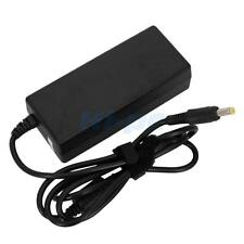 Power Supply for AC Adapter for HP Pavilion dv5900 dv5000t tx2500 dv2700 dv6500