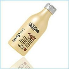 (23,90 € / L) Loreal serie expert absolut repair champú 500ml