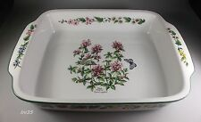"ROYAL WORCESTER WORCESTER HERBS LARGE LASAGNE PAN 15 1/2""  - PERFECT!"