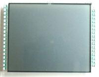 SELTENE LCD DISPLAY`s   10 STÜCK für Bastler  Neuware
