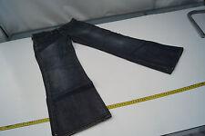 G-Star Medin Pant Loose Wmn Damen Jeans Hose 28/30 W28 L30 used wash darkblue#55