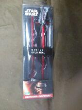 Kotobukiya Star Wars - Kylo Ren Red Lightsaber Chopsticks