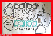 Honda CB750 Engine Gasket Set SOHC 1970 1971 1972 1973 1974 1975-1978 Motorcycle