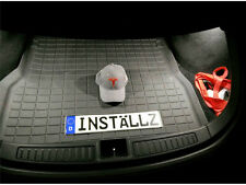 "Tesla Model S - ""Installz"" Trunk Lighting Kit"