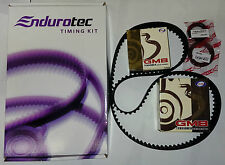 Toyota 4 Runner Bundera Dyna Hiace Hilux 2L 3L 5L Diesel Timing Belt Kit