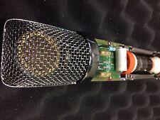 JJ AUDIO C12 TUBE MICROPHONE AKG C12 VR ELAM 251