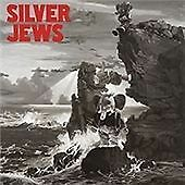 Silver Jews - Lookout Mountain, Lookout Sea (2008)