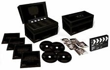 EXCLUSIVE COLLECTOR'S VIDEO EDITION OF RUSSIAN CINEMA!!!