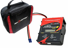Revolectrix Cellpro PowerLab 8 v2 8S/40A/1344W Battery Charger FREE Carrying Bag