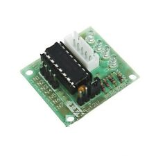10PCS 5V 12V ULN2003 Stepper Motor Driver Board Module for Arduino AVR AR​​M