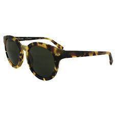 Michael Kors MKS854M 281 51 Tokyo Tortoise Shell Sunglasses