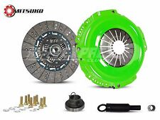 CLUTCH KIT MITSUKO STAGE 1 HD FOR 94-98 DODGE RAM 2500 3500 5.9L L6 DIESEL 8.0L