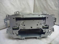 06 07 08 Mazda 6 Am Fm Radio 6 Disc Cd Player Mechanism GM0M66DSX B639