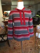 Chanel Gorgeous Cashmere Sweater,  36 In New Like Condition. Cozy and Warm!