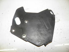 IVECO/PEUGEOT DAILY BOXER 2.8D 8V MIDDLE TIMING BELT COVER (8140-43S) 504020091