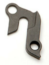 Replacement Rear Derailleur Hanger For Electra & Ellsworth Many Models !
