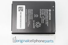 Kyocera Hydro Wave C6740 Battery SCP-64LBPS OEM