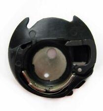 Janome Top Loading Sensor Bobbin Case - NEW Janome, Elna, 11000, 11000SE, 350E