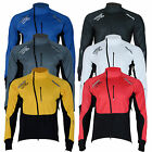 Lotas Cycling Jacket WaterProof Windstopper Winter Thermal Fleece Jacket