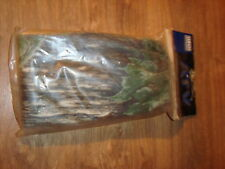 NEW Yamaha Camo Gun Boot Cover XTRA ATV-COVER-GN-XT