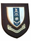 42 Commando Royal Marines Military Wall Plaque UK Made for MOD Regiment