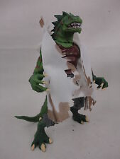 MARVEL LEGENDS SPIDER-MAN CLASSICS LIZARD loose