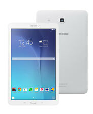 "Samsung Galaxy Tab SM-T561 9.6"" WiFi + 3G Voice Calling  8GB  Android  White NEW"