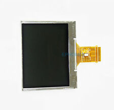 New LCD Screen Display for Samsung Digimax S500 S600 S800 Camera with Backlight