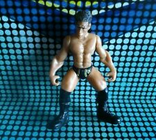 Cody Rhodes (3) Micro Aggression Jakks Mini Figure WWE Wrestling