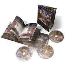 DvD L'ULTIMA CENA Leonardo Da Vinci *** 1 Libro, 1 Dvd-ROM, 2 Dvd *** ....NUOVO
