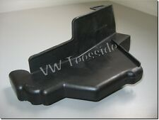 Genuine VW Passat 1997-2005 Rear Left Door Lock Cover 3B4839349 3B4 839 349