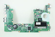 HP Mini CQ10-905LA Motherboard System Main Board Atom N570 650739-001 *WORKING*