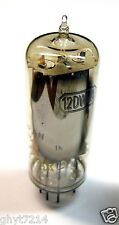 12DW4A (12BS3A) Half-Wave Vacuum Rectifie VACUUM TUBE PRE-TESTED MADE IN JAPAN
