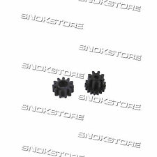 LENS ZOOM GEARS FOR SAMSUNG L100 DIGITAL CAMERA REPAIR PARTS INGRANAGGIO