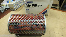 New Genuine Nissan Atlas Air Filter  16546-J5570  N14