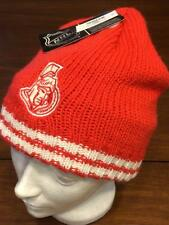 OTTAWA SENATORS TOQUE  NEW W/ TAGS  Free SHIP IN CANADA