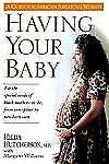 Having Your Baby