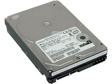 400 GB SATA Hitachi  Internal 7200 RPM 3.5 HDS724040KLSA80