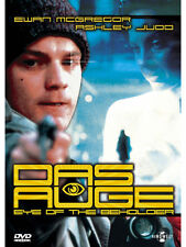 Das Auge - Eye of the Beholder (2001)