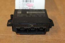 Parking sensor control unit VW T5 / Amarok  7E0919475J New genuine VW part